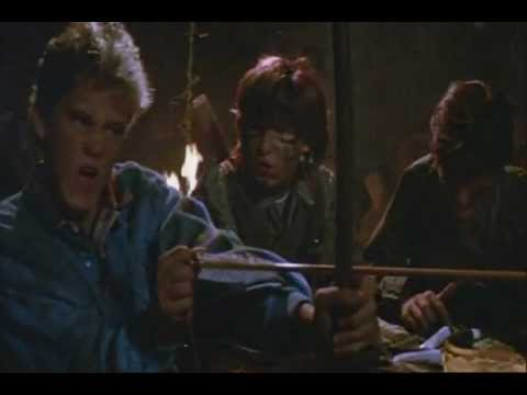 The Lost Boys trailers
