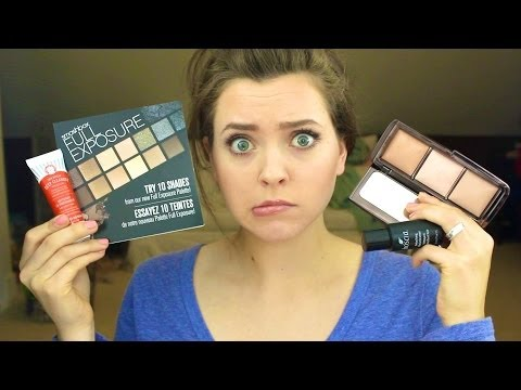 Makeup videos youtube