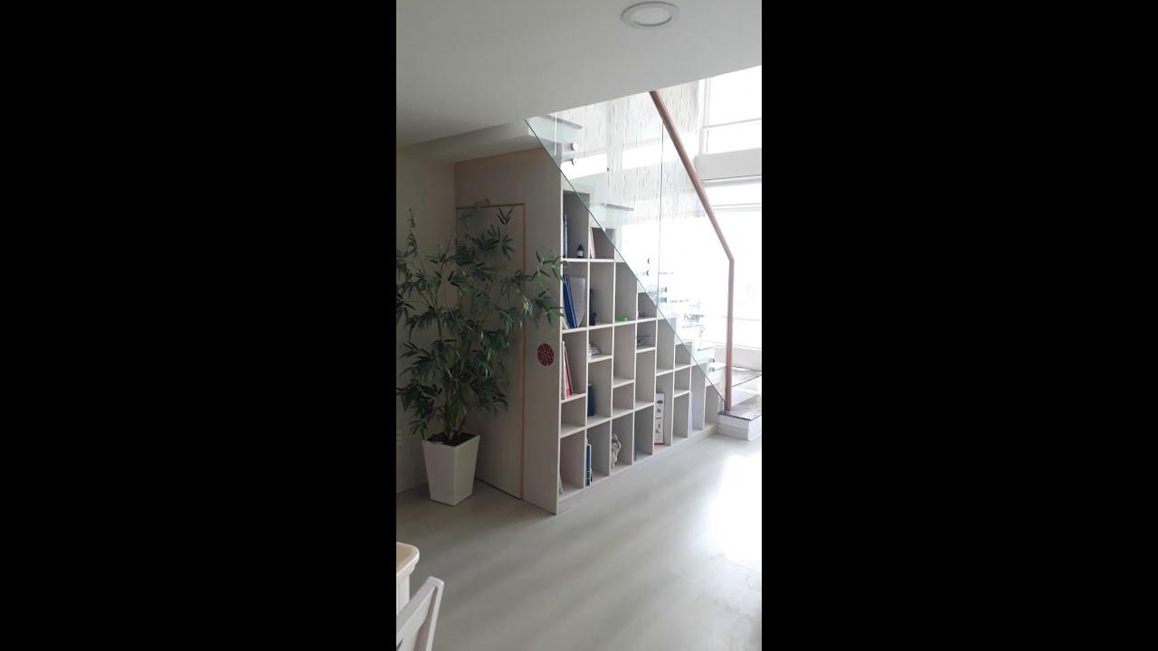 D27.2 PHA Phú Hoàng Anh, bán giá 3,2tỷ, loft house, lửng, cửa Đông Nam