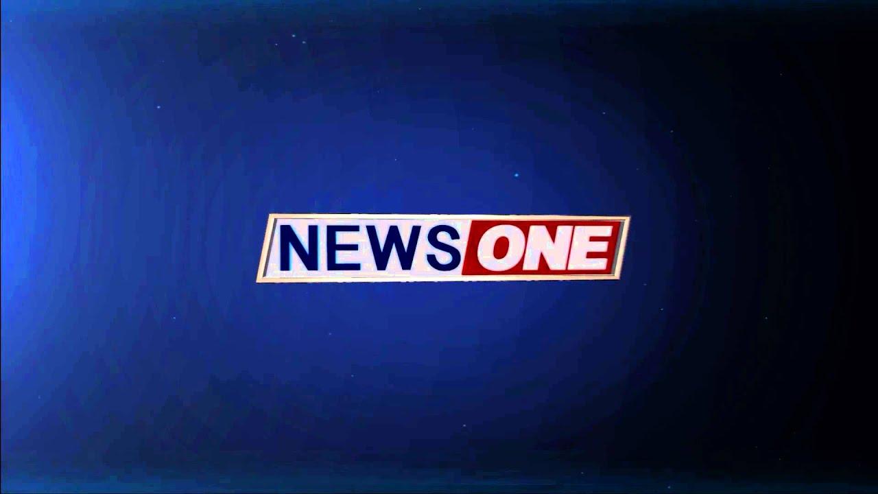 Достали. Украинский телеканал NewsOne заявил об отмене телемоста с Россией