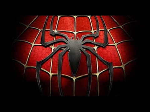 Spiderman cartoni animati italiano youtube