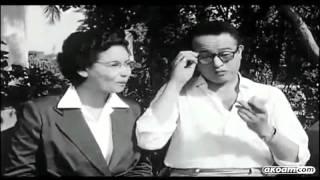 فيلم الوساده الخاليه -عبدالحليم حافظ