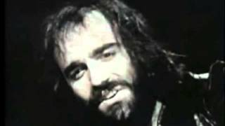 demis roussos .my only fascination