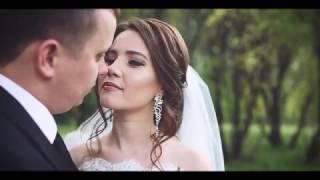 Kristina&Denis | Видеосъемка свадьбы в Ульяновске