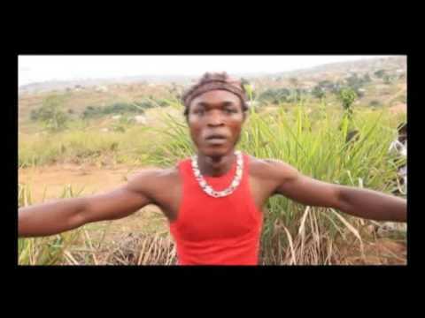 Mbembu Buala Kintueni