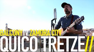 Watch Quico Tretze Tot Sha Acabat video