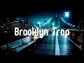 6LACK - PRBLMS (Evolsi Remix)
