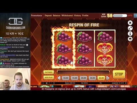 Promotions #1 casino gaming northern quests casino reviews
