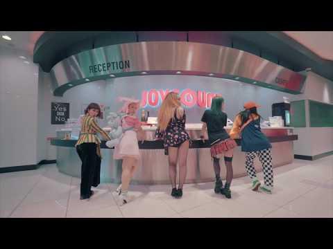 東京ゲゲゲイ「Yes or No」| TOKYO GEGEGAY Music Video