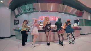 東京ゲゲゲイ「Yes or No」  Tokyo Gegegay Music Video