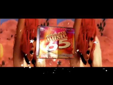 ABSOLUTE MUSIC 65  TV Spot
