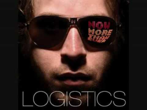 Never Ending Story - Logistics.flv