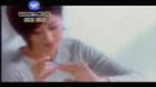 Polygram Superstar Karaoke - Sammi Cheng feat. Sally Yip