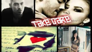 Take Care - Jemi Story - Episode 56