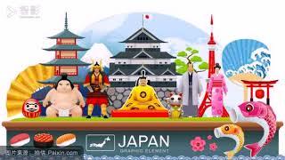 一个日本艺人在国内的节目里,疯狂吐槽中国人的素质问题,广大网友如何...