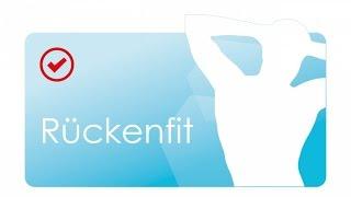 Abnehmen & Fettverbrennen 66: Rückenfit mit Manuel // 30 Minuten