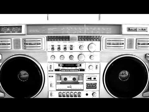 Old School 70'S/ 80'S  R&B
