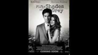 Fifty Shades of Grey - Grinin Elli Tonu Kesintisiz izle
