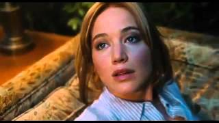 Joy Official Trailer #1 2015 Jennifer Lawrence Drama Movie HD   YouTube 360p