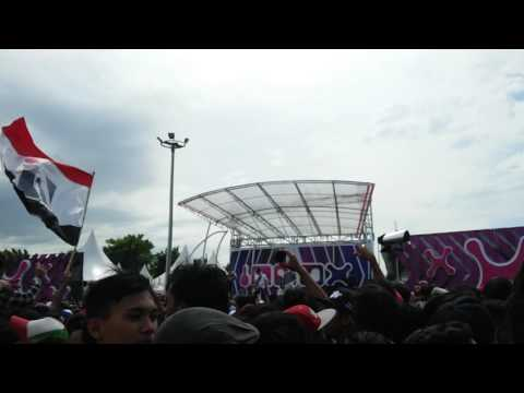Live inbox in tegal 4 feb 2017