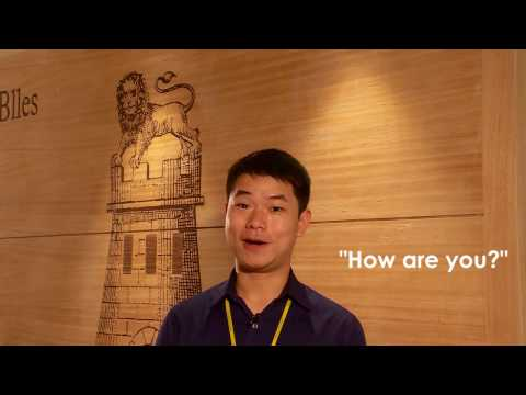 MyBiz Solutions Introduction