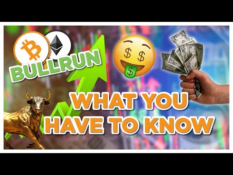 what-you-have-to-know-for-this-bitcoin-bullrun!-ama