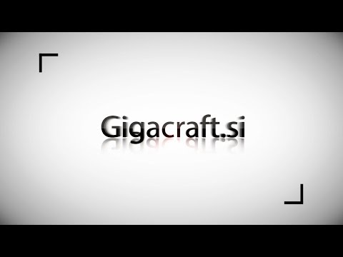 CraftNetwork Agrarian Skies Trailer