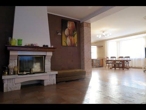 Купить дом в Кабаново | Дом ногинский район | Дом в Лосино Петровском