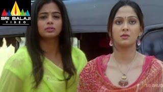 Nava Vasantham Movie Aakash and Tarun about love | Tarun, Aakash, Priyamani | Sri Balaji Video