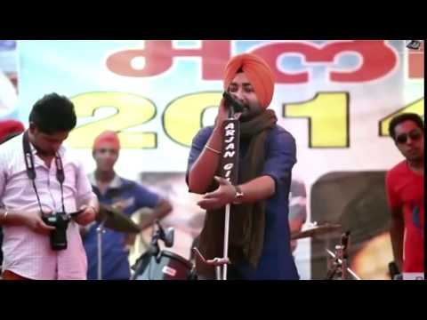 jean-2-ranjit-bawa-official-hd-brand-new-punjabi-song-2014