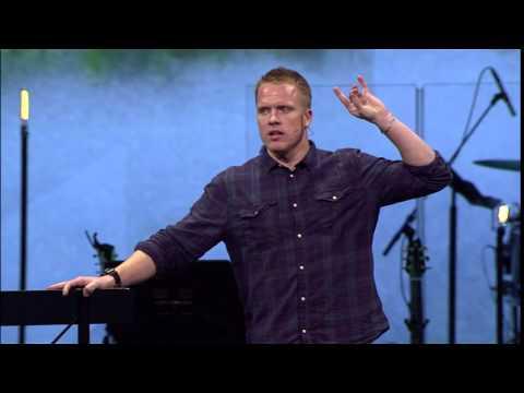 God's Grace - Colossians #1