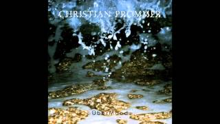 Christian Prommer - Where You Gonna Go feat. Kim Sanders
