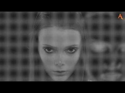 """SCHILLER """"LE MIRAGE"""" Álbum Opus (Instrumental)"""
