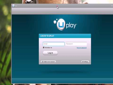 Far Cry 3 Uplay Cd Key Generator Download