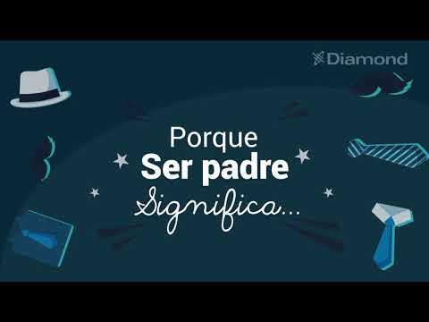 Feliz día del padre! | Diamond Electronics