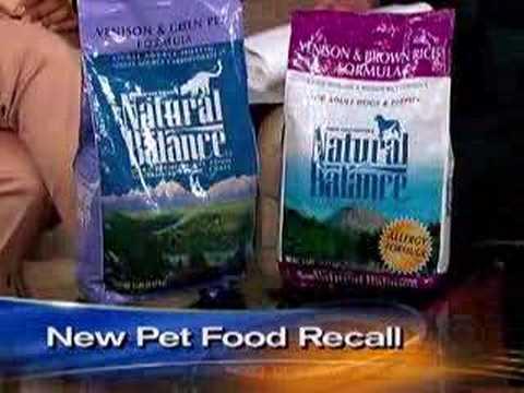more-pet-food-brands-recalled-(cbs-news)