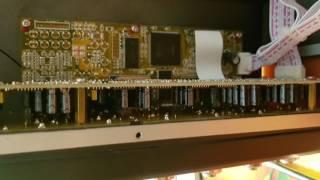 Behringer XR18 Serie Nr.1 Digital Mixer XR12 XR16 XR18 X-Air Sorftware (deutsch)