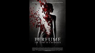 Gambar cover film parfume (story of murderer) sub Indo .