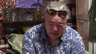 奄美大島に自衛隊基地はいらない!市民の声(インタビュー)