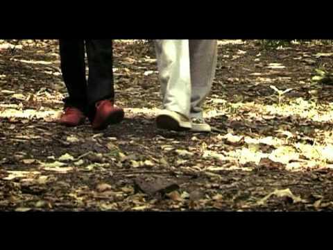 Download Nara - Oreri Het /Official Music Video/