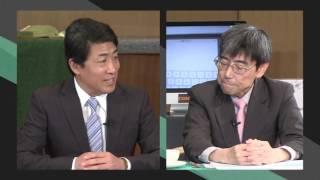 日本CGNTV 開局10周年記念 特別 座談会「メディア宣教」第1部