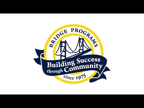 Summer Bridge Scholars Program