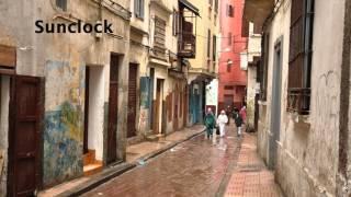 Cee ElAssaad - Mahboubti (Jose Marquez Remix)