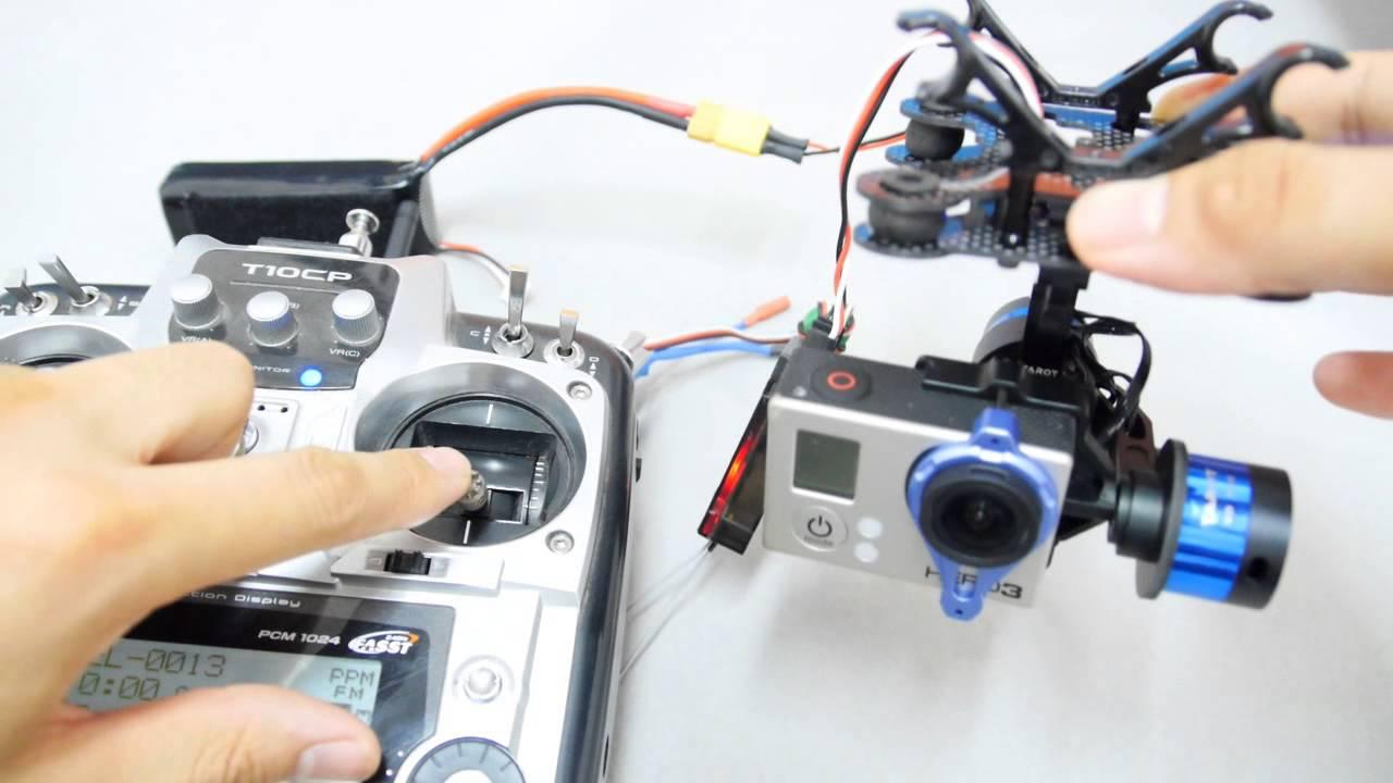 gimbal naza wiring diagram wiring diagram 2019