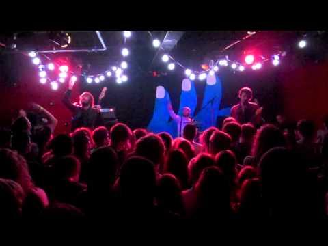 Peter Bjorn & John -- Teen Love mp3