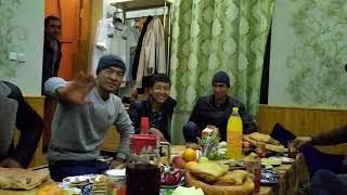 ТАДЖИКИСТАН, Узбекский мальчишник,прикол,лол, TAJIKISTAN,boys Uzbeks'party,lol,fun