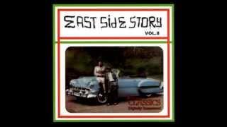 East Side Story Vol.8