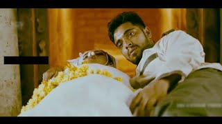 Ennai kollathey | thallipogathey | vittu chellathey kanmani | tamil very emotional love feeling song