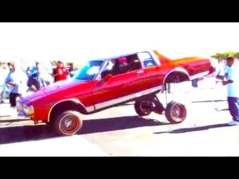 """""""Ol' Skool Music"""" -Diamond Ortiz ft. XL Middleton (MUSIC VIDEO)"""