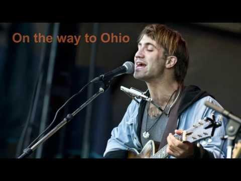Pure goosebumps! (Gänsehaut) The Low Anthem  - To Ohio (Lyrics) mp3